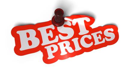 Best Deals on Steel Buildings