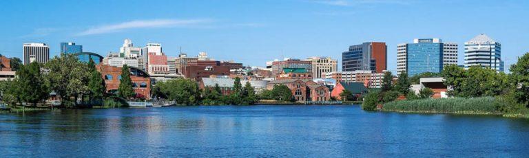 Steel Buildings Delaware