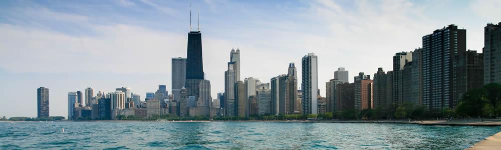 Steel Buildings Illinois