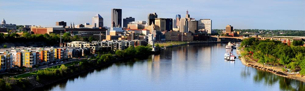 Steel Buildings Mississippi