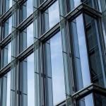 Steel Framed Structure